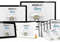 Minimalist-Living-Review