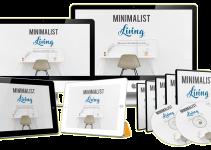 [PLR] Minimalist Living Review – Should You Get This PLR Bundle?
