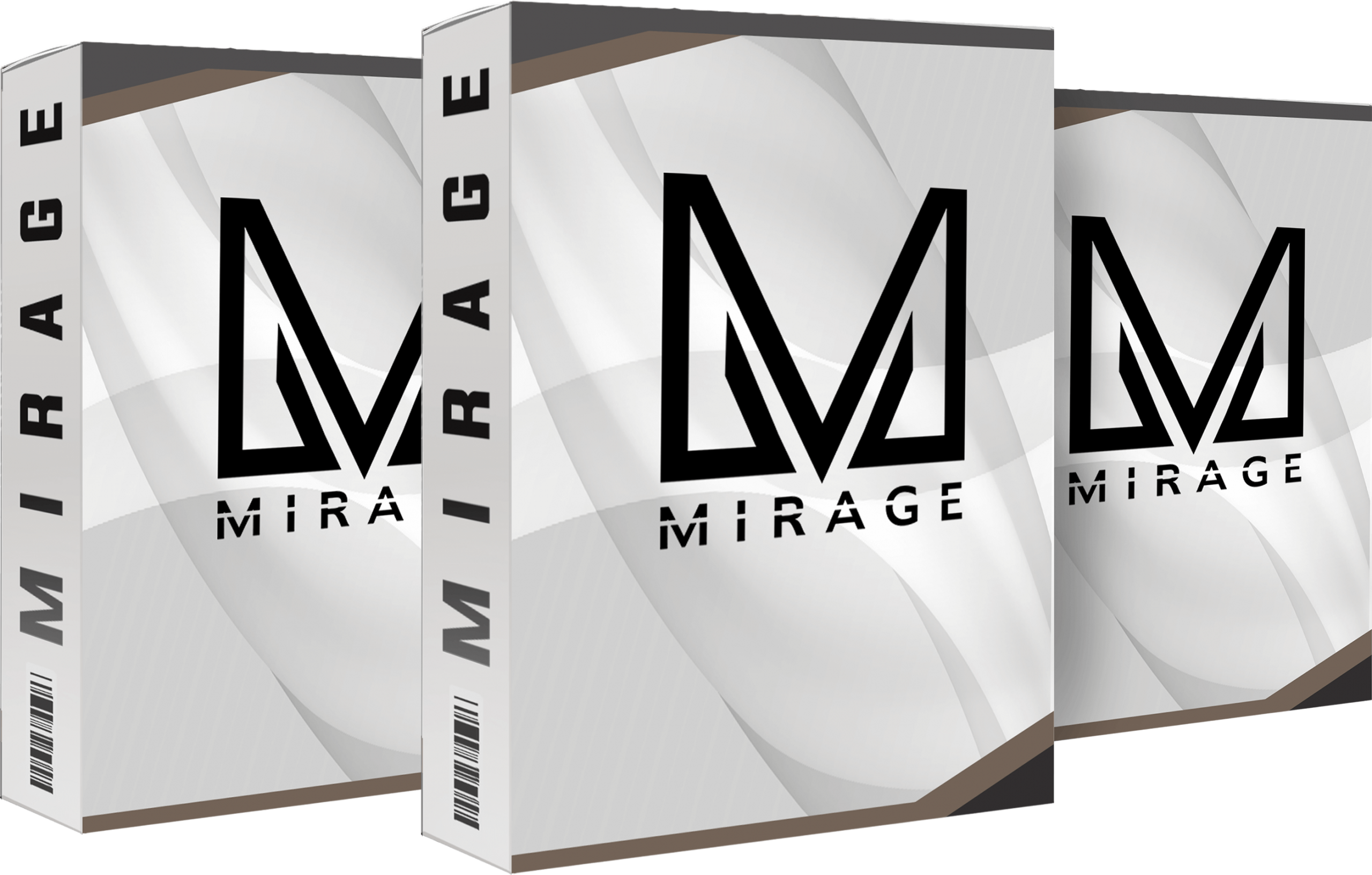 Mirage-Review-1