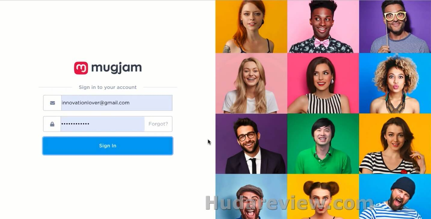 MugJam-Review-2
