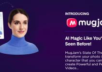 MugJam-Review