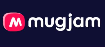 MugJam-Review-Logo