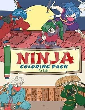 Ninja-Coloring-Pack-Bonus-1-1