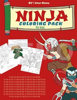 Ninja-Coloring-Pack-Bonus-1-2