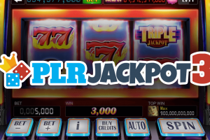 PLR-Jackpot-3-Review