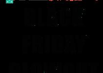 PLR-Jackpot-Black-Friday-Blowout-Review