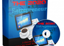 PLR-The-2020-Entrepreneur-Logo