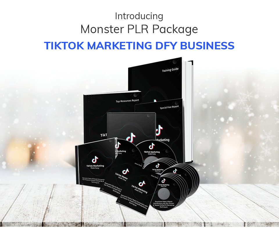 PLR-Tik-Tok-Marketing-DFY-Business-Review