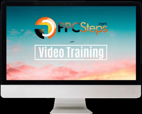PPC-Steps-1