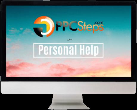 PPC-Steps-2