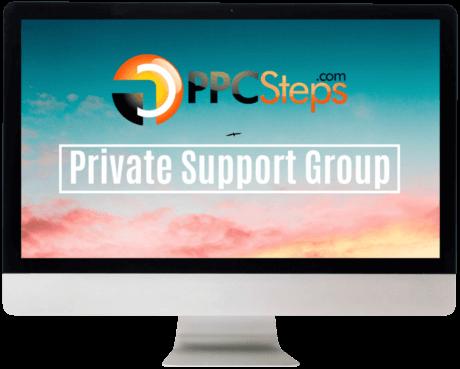 PPC-Steps-3