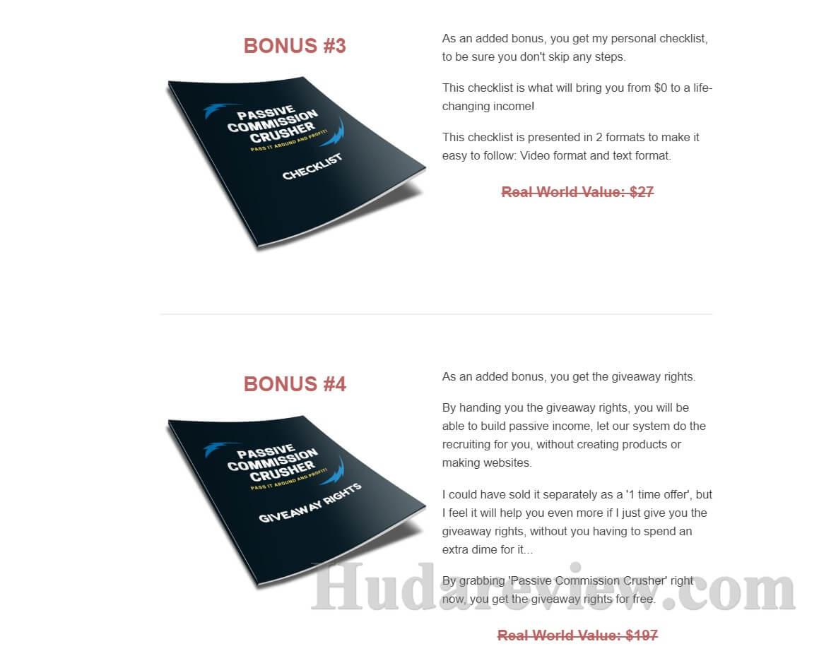 Passive-Commission-Crusher-Bonus-2
