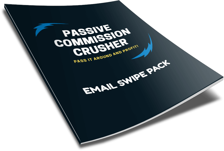 Passive-Commission-Crusher-Logo