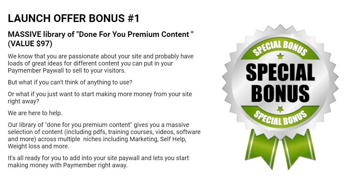 PayMember-2-Bonus-1