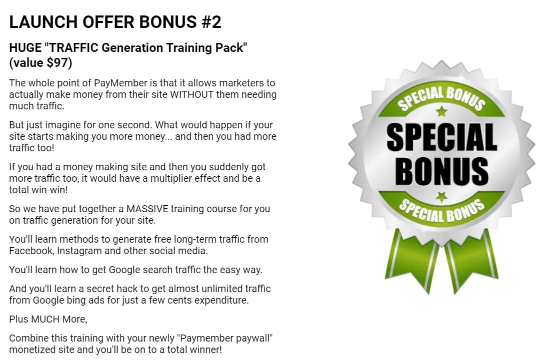 PayMember-2-Bonus-2