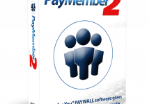 """PayMember 2 Review – 100% AUTOMATIC – """"Paypal Protect"""" ANY Content On Your Site"""