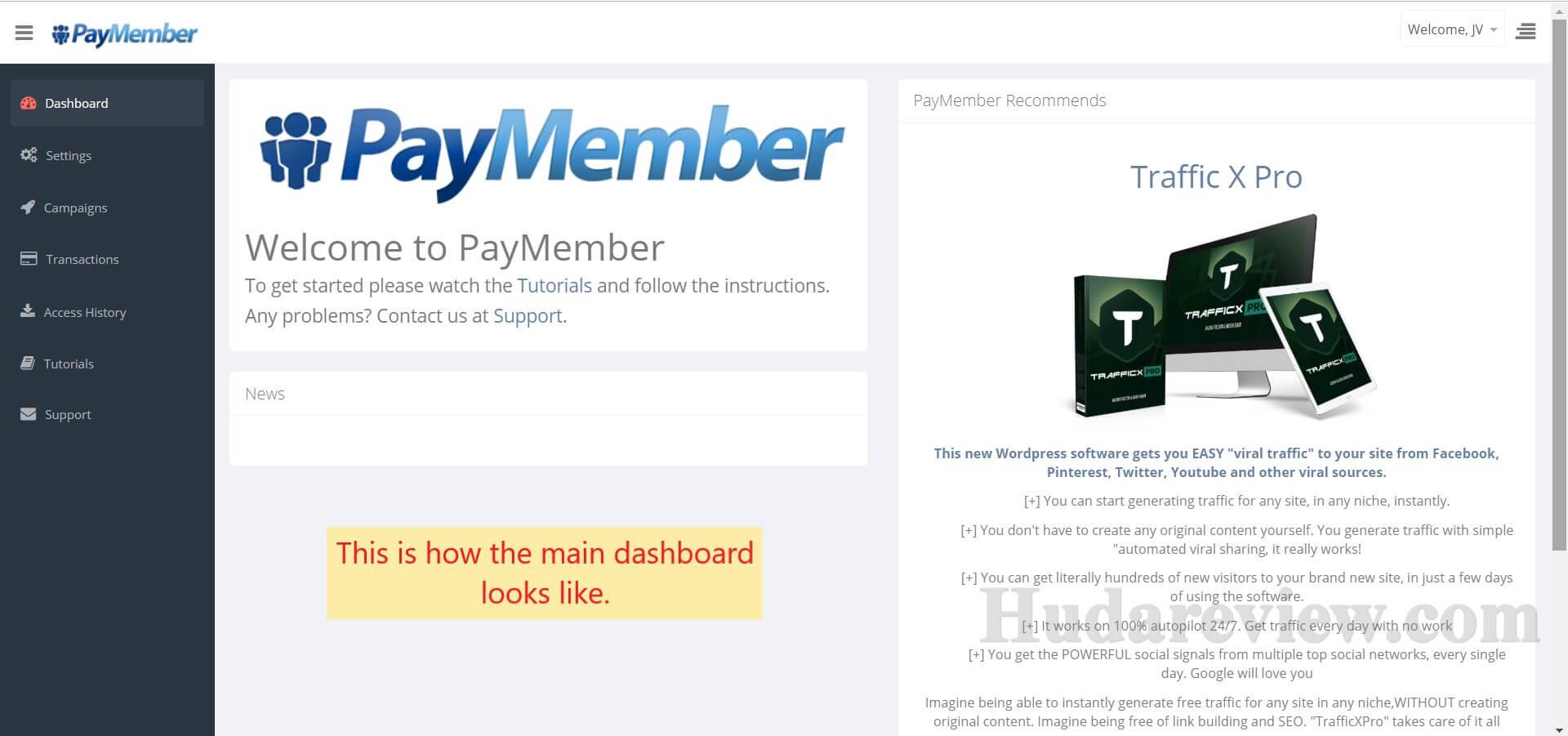 PayMember-2-Step-1-2