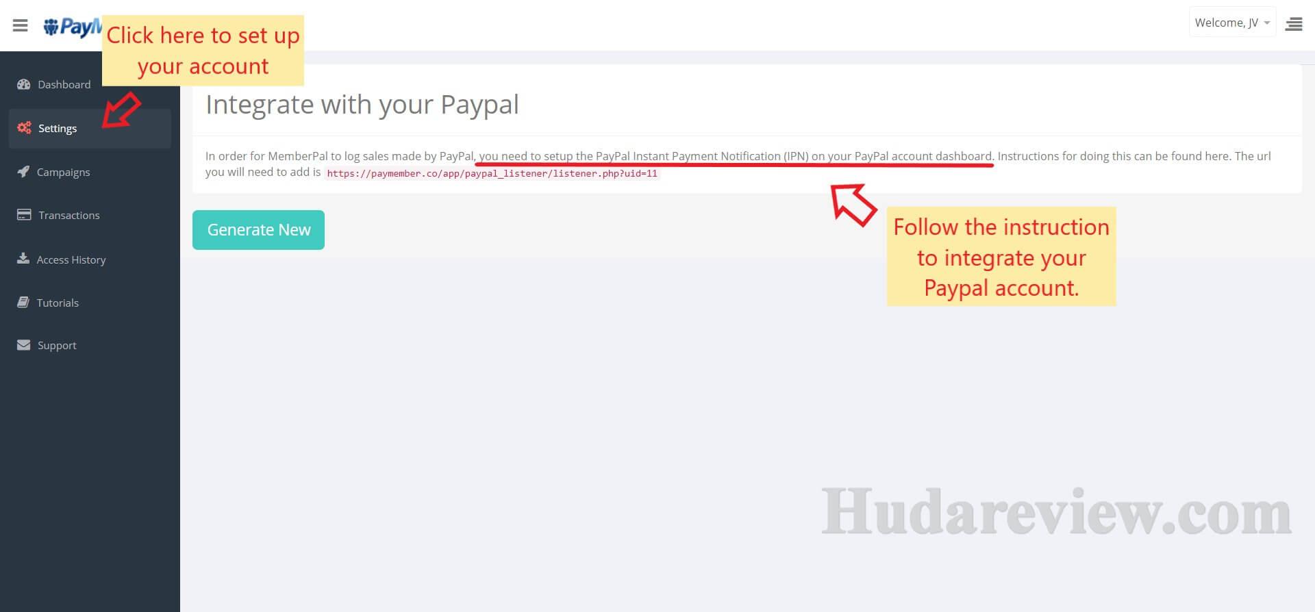 PayMember-2-Step-2-1