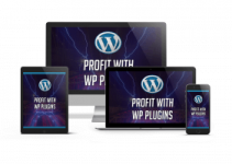 Profit With WP Plugins Review – Create Plugins Without The Need To Be A Coder!