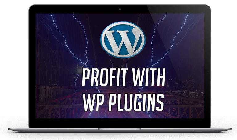 Profit-With-WP_Plugins-Review-2