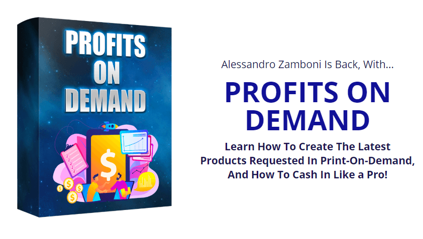 Profits-On-Demand-Review-1