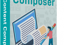 QueContent Composer Review – Create In-Demand Content Fast With A Few Clicks Of Your Mouse