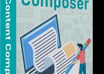 QueContent-Composer-Review