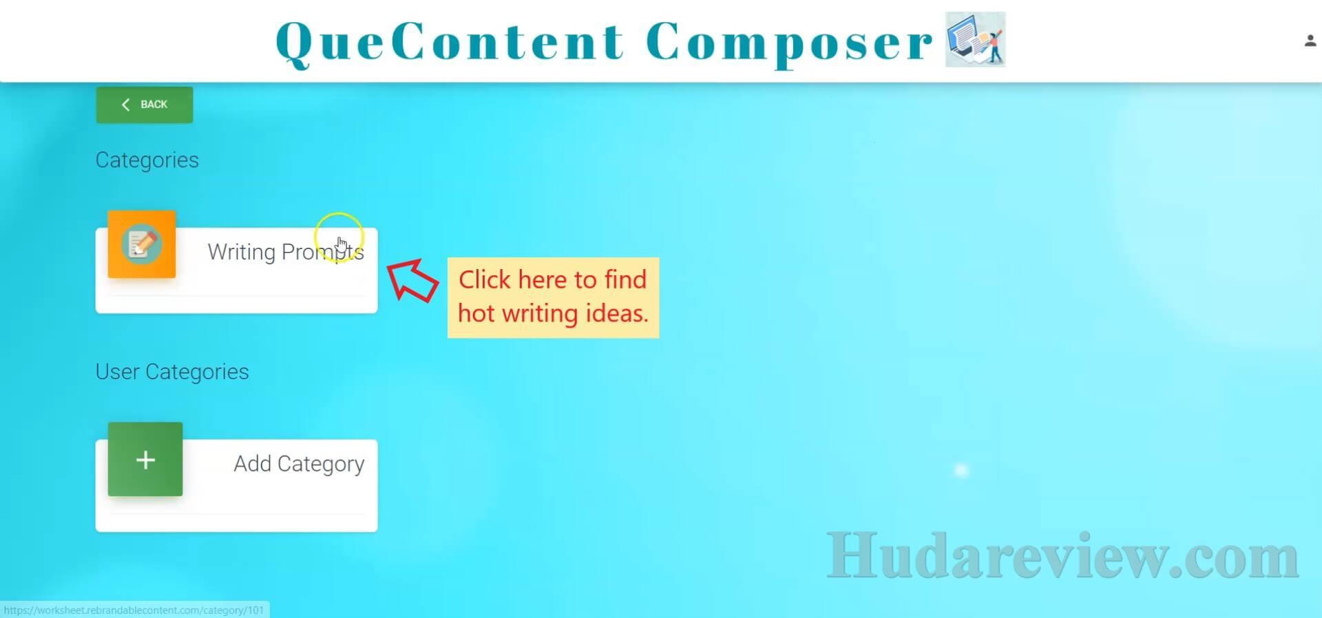QueContent-Composer-Step-2-1