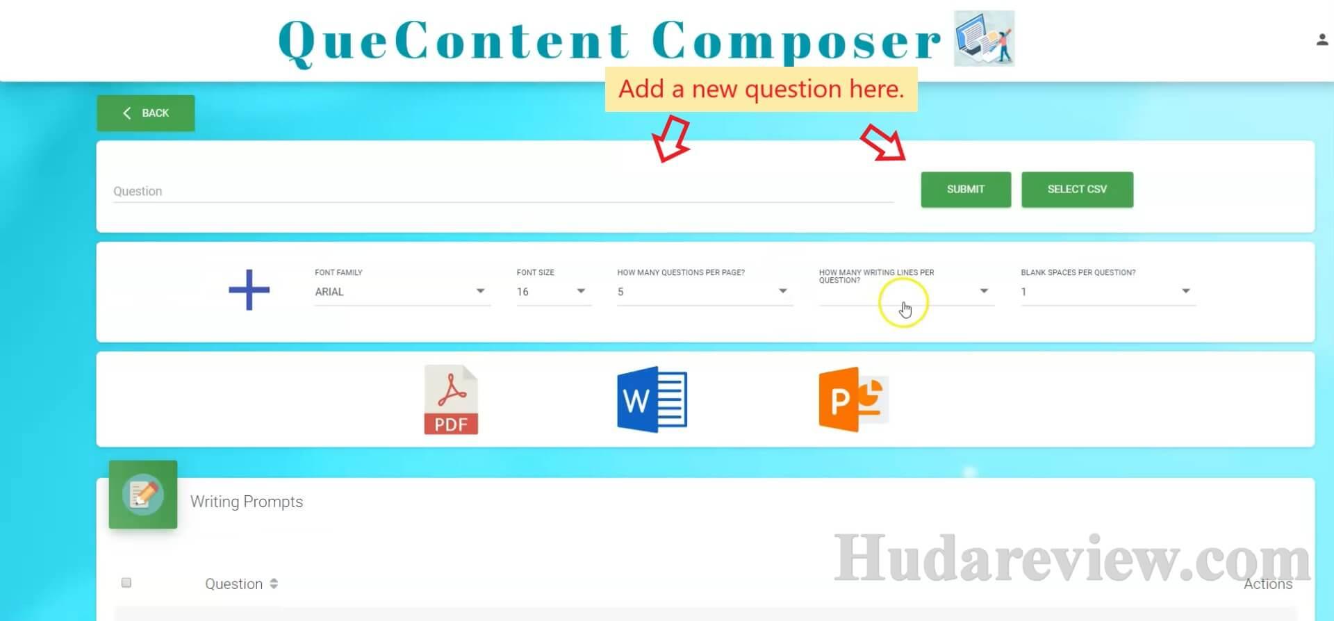 QueContent-Composer-Step-2-2