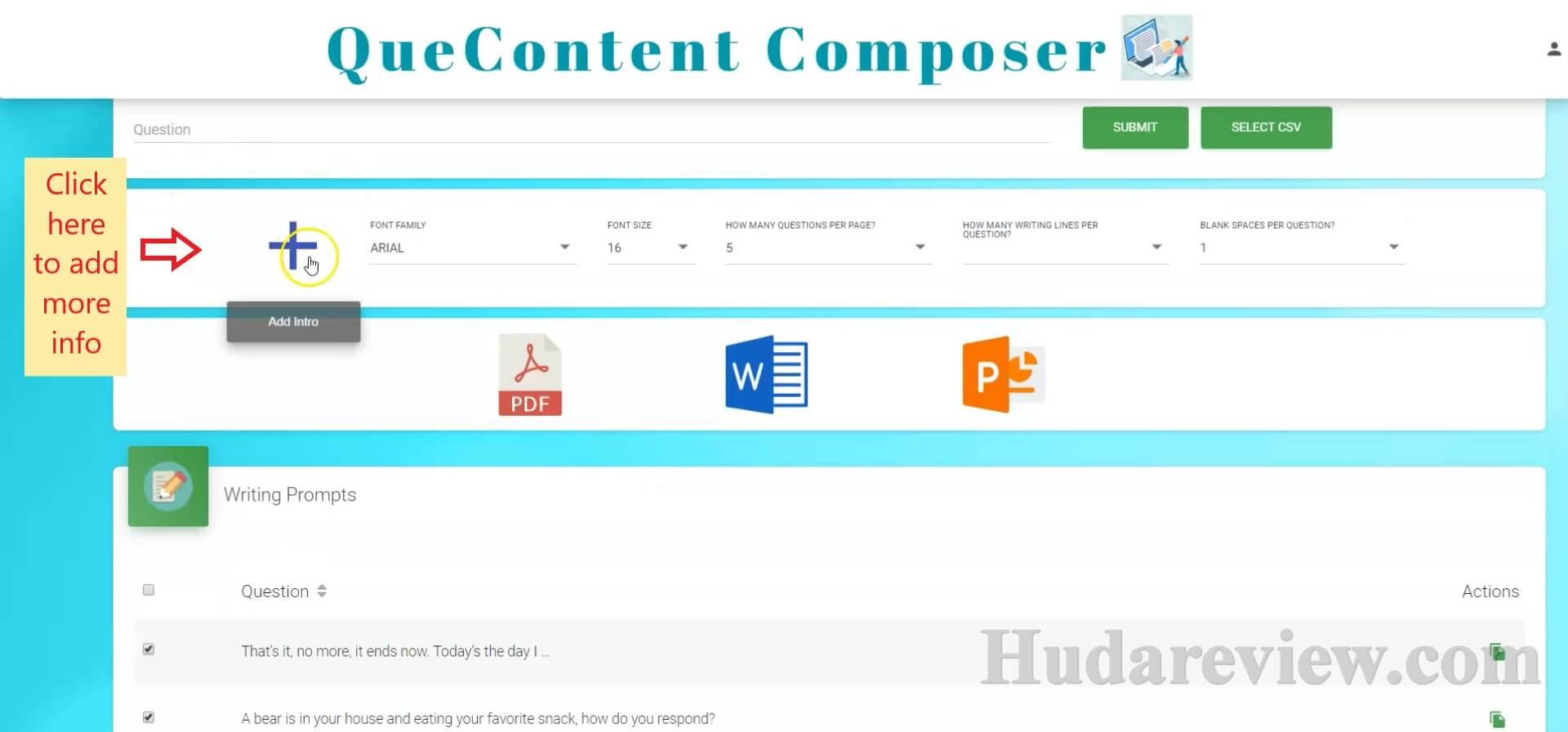 QueContent-Composer-Step-3-1