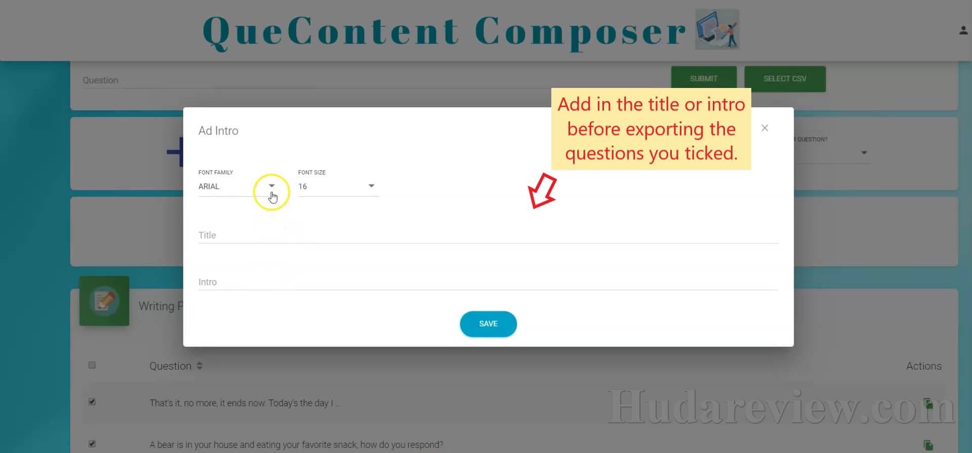 QueContent-Composer-Step-3-2