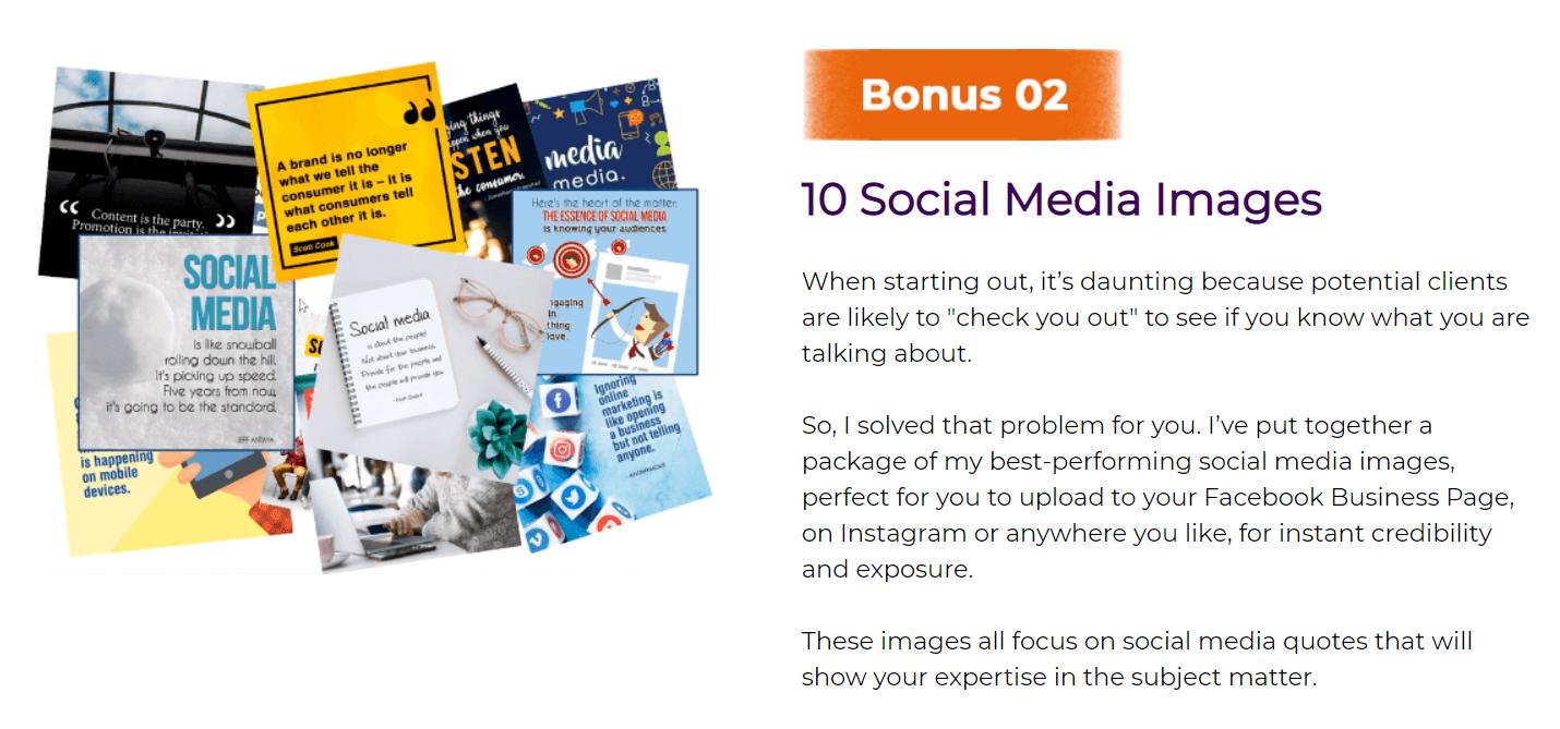 Restaurant-SociGraphics-Bonus-2