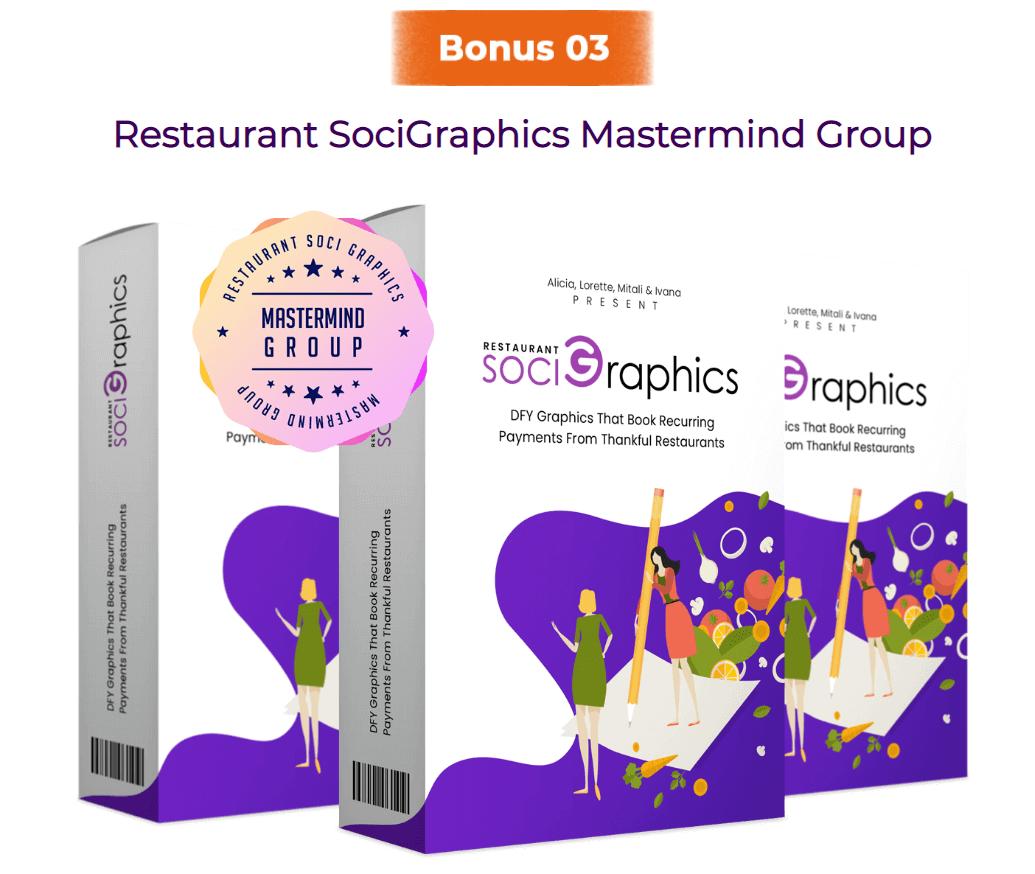 Restaurant-SociGraphics-Bonus-4