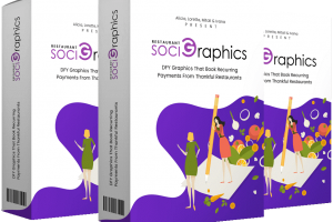Restaurant-SociGraphics-Review