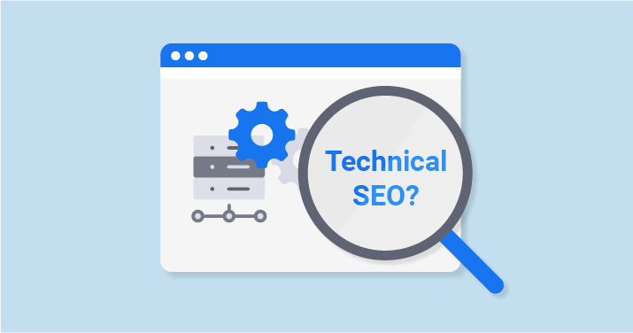 SEO-FROM-A-TO-Z-4