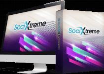 SociXtreme-Review