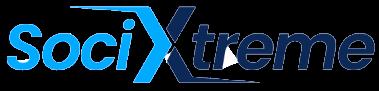 SociXtreme-Review-Logo