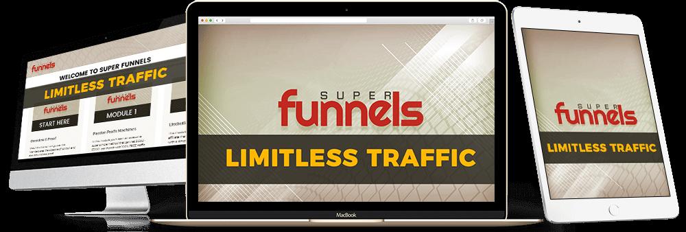 Super-Funnels-OTO3