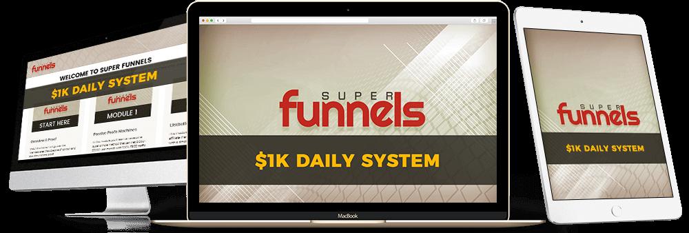 Super-Funnels-OTO4