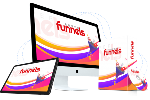 Super-Funnels-Review-4