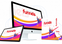 Super Funnels Review – A System That Automatically Generates Traffic