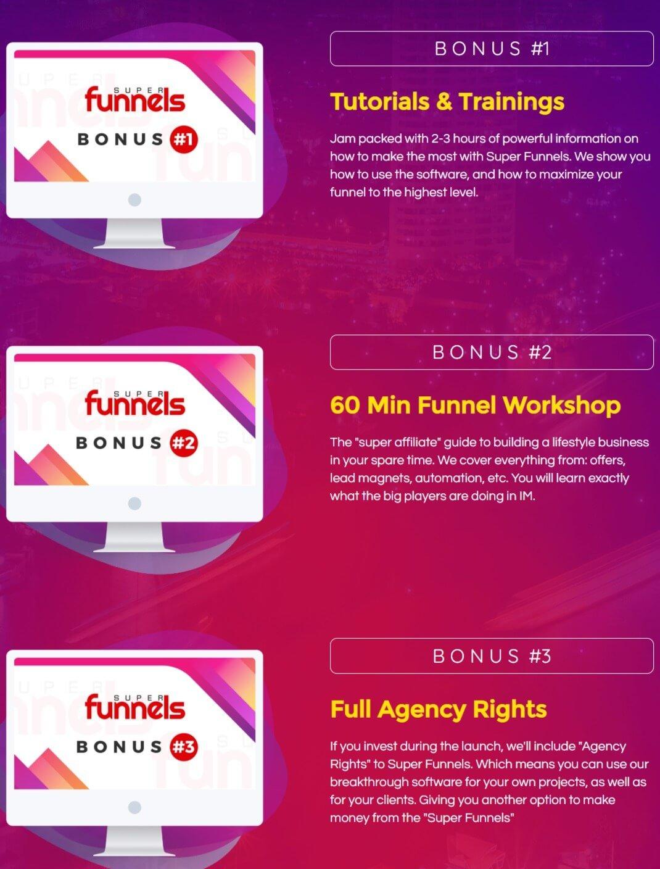 Super-Funnels-Review-Bonuses
