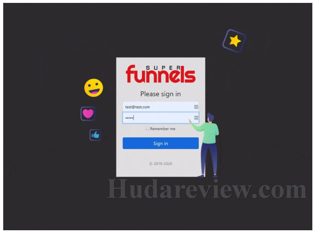 Super-Funnels-Review-Step-1