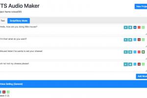 TTS-Audio-Maker-Review