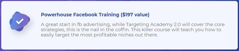 Targeting-Academy-2-Bonus-5