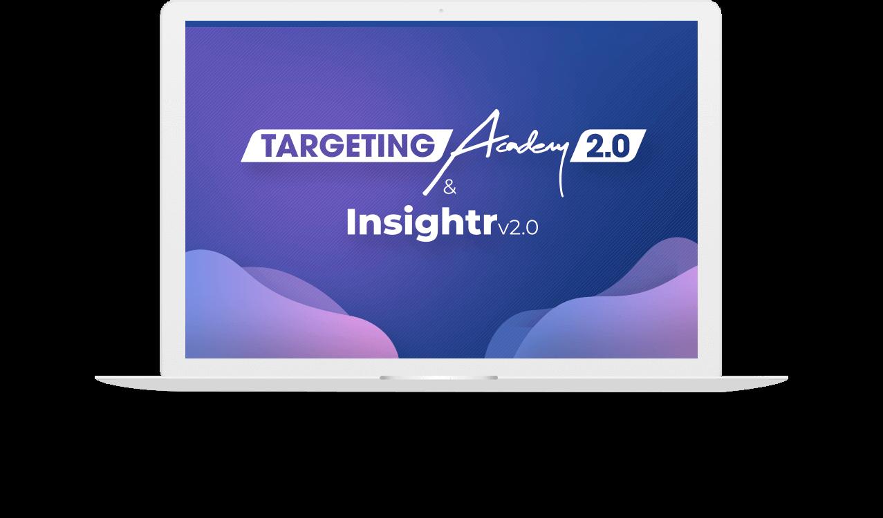 Targeting-Academy-2-Logo