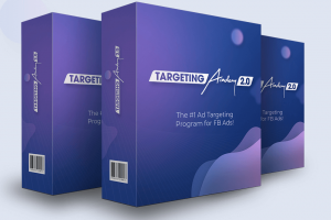 Targeting-Academy-2-Review