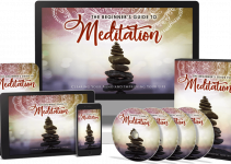 The-Beginers-guide-to-meditation-review