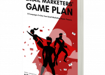 The-Email-Marketers-Game-Plan-Review
