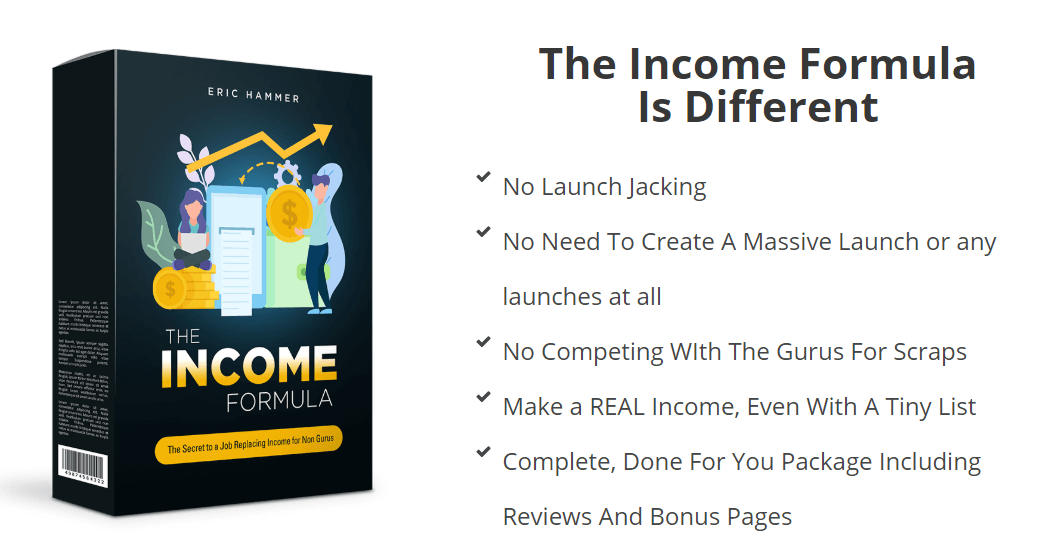 The-Income-Formula-Review-2